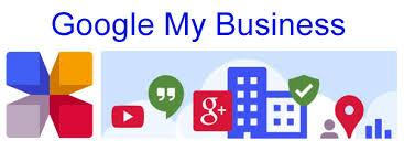 Google My Business Guidelines
