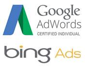 Adwords PPC Campaign Managment