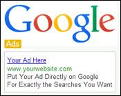 Adwords Campaign Managment